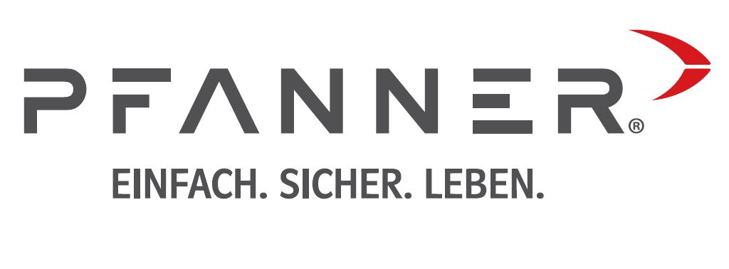 ForstControl Pfanner