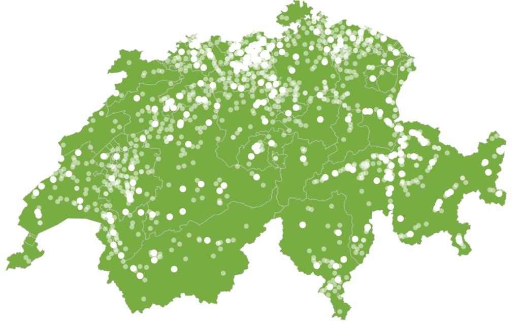 ForstControl Schweiz